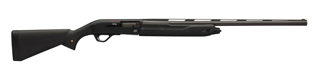 Winchester Super X4