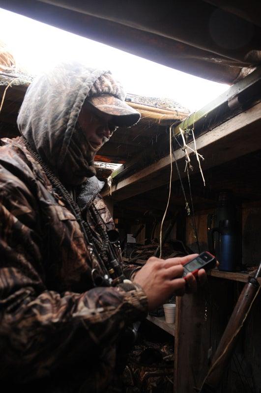 httpswww.outdoorlife.comsitesoutdoorlife.comfilesimport2013images201112Photo10_0.jpg