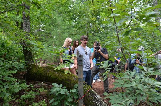 httpswww.outdoorlife.comsitesoutdoorlife.comfilesimport2014importBlogPostembeddoomsdaycastle_12.jpg