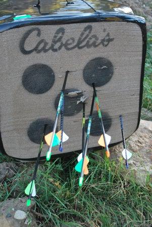 httpswww.outdoorlife.comsitesoutdoorlife.comfilesimport2013images2010096-Target_0.jpg