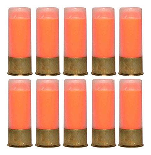12GA Gauge Shotgun Safety Trainer Cartridge Dummy Shell