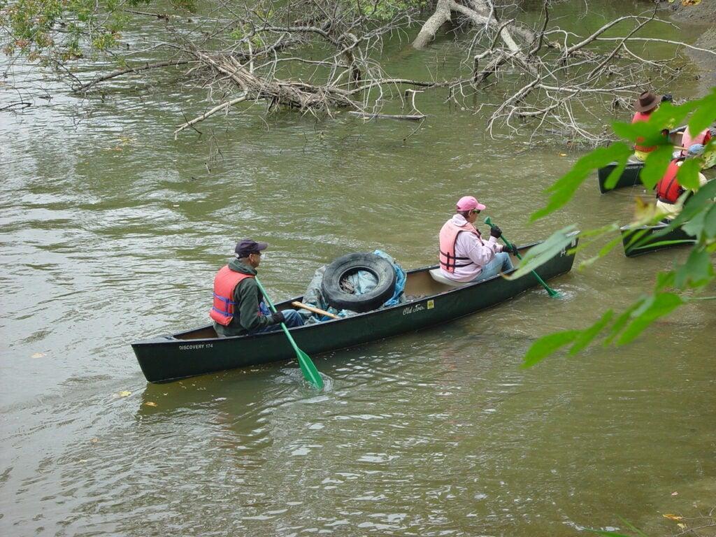 httpswww.outdoorlife.comsitesoutdoorlife.comfilesimport2014importImage2010photo300109._PA-Tom_Osborne.JPG
