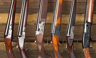 Best Shotguns: The 9 Greatest Shotguns Ever Made in America