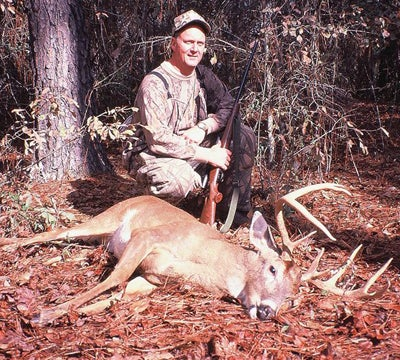 httpswww.outdoorlife.comsitesoutdoorlife.comfilesimport2014importImage2008legacyoutdoorlife125-nov_feat_deer_Stacer_Helton.jpg