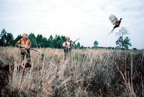 httpswww.outdoorlife.comsitesoutdoorlife.comfilesimport2014importImage2009photo712._Nebraska.jpg