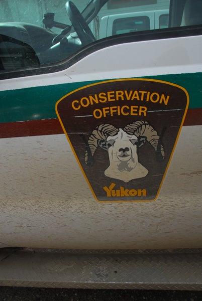 httpswww.outdoorlife.comsitesoutdoorlife.comfilesimport2013images20101028_Yukon3ZZZ_0.jpg