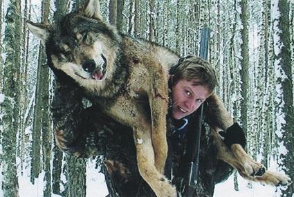 httpswww.outdoorlife.comsitesoutdoorlife.comfilesimport2014importImage2009photo625-Big_Bad_Wolves.jpg