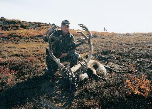 httpswww.outdoorlife.comsitesoutdoorlife.comfilesimport2014importImage2009photo39_Noel_Carlton_Baker_Jr._C._Canada_barren_bou_0.jpg