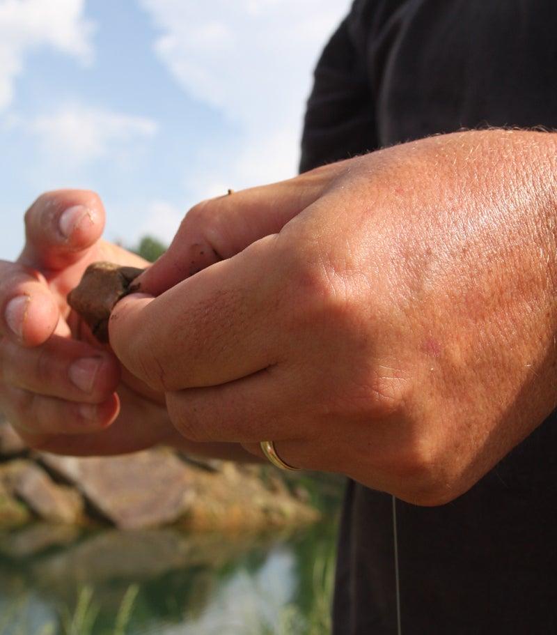 httpswww.outdoorlife.comsitesoutdoorlife.comfilesimport2014importImage2009photo3Reynoldscatfishing112.jpg