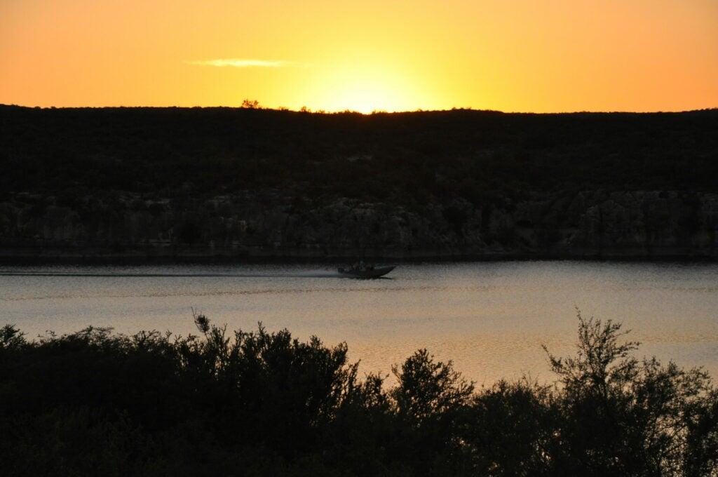 httpswww.outdoorlife.comsitesoutdoorlife.comfilesimport2014importImage2010photo3001016_0.JPG