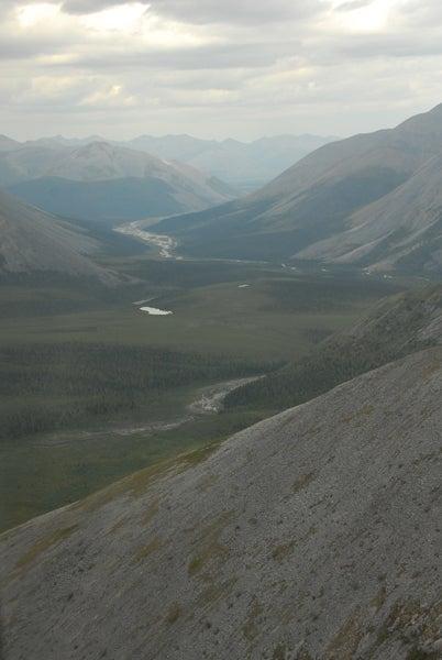 httpswww.outdoorlife.comsitesoutdoorlife.comfilesimport2013images20101027_Yukon3ZZ_0.jpg