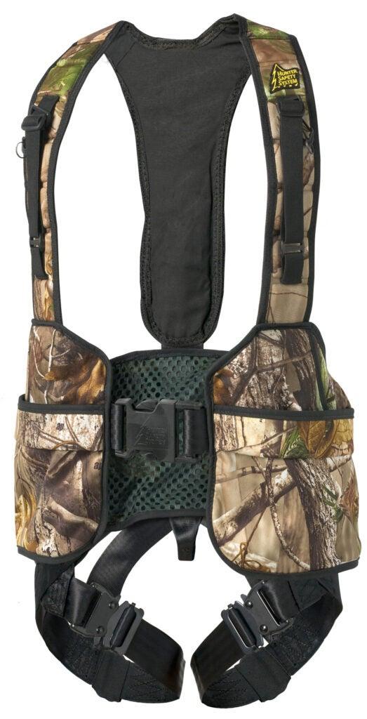 httpswww.outdoorlife.comsitesoutdoorlife.comfilesimport2014importImage2012photo100132157926_Hunter_Safety_System_Hybrid_Vest.jpg