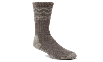 Hunting Gear: Is This the Ultimate Sock?