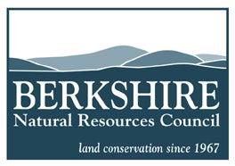 """Berkshire"""