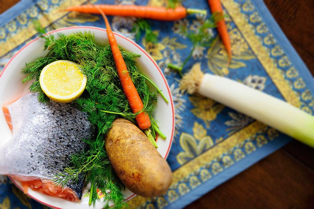 salmon-dill-veggies