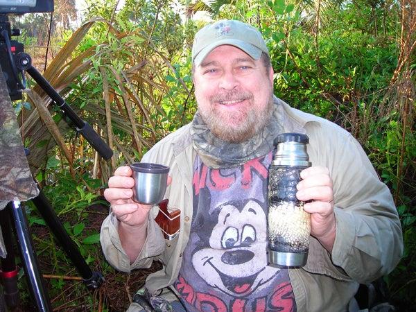 httpswww.outdoorlife.comsitesoutdoorlife.comfilesimport2014importImage2011photo10013215795_bob_jer_florida_March_2011_005.jpg