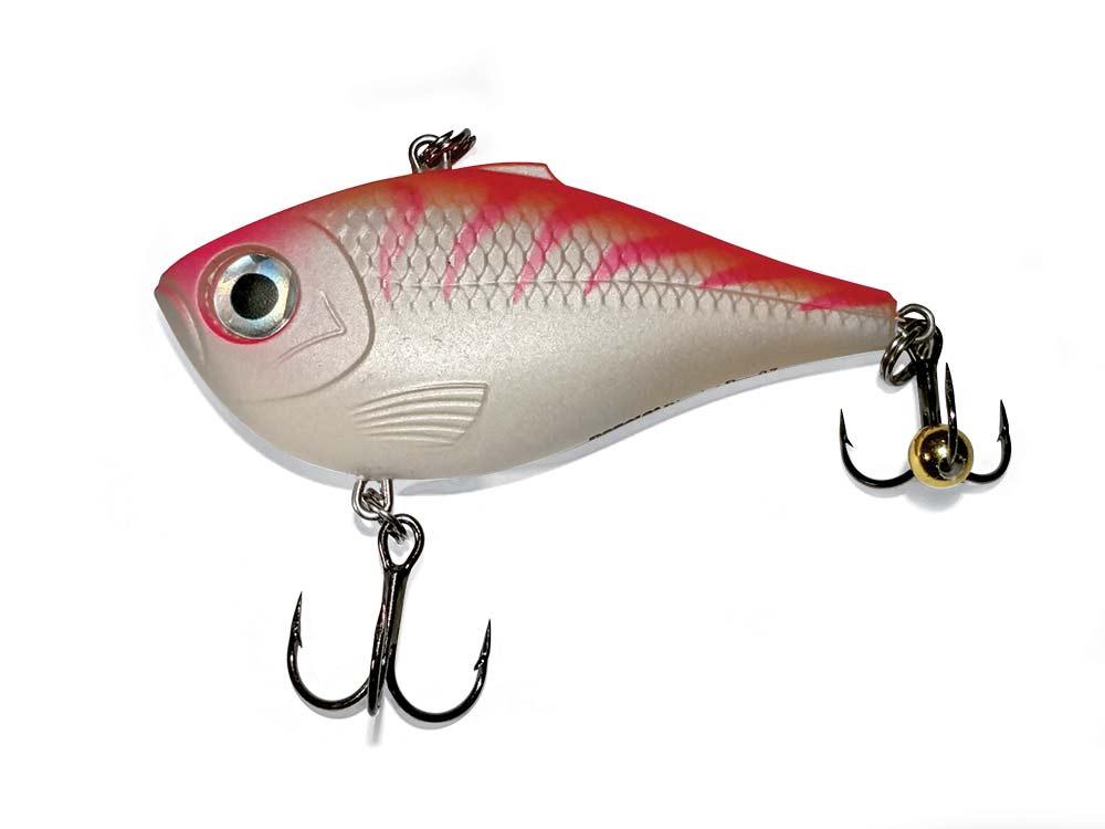 crankbait for pike fishing
