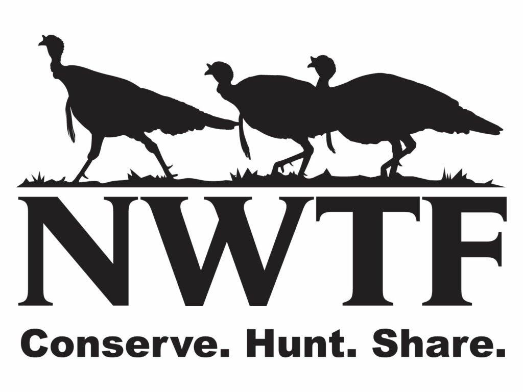 NWFT logo