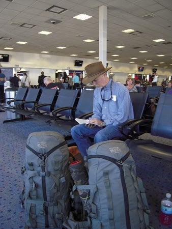 httpswww.outdoorlife.comsitesoutdoorlife.comfilesimport2014importImage2010photo10013215791-Todd_in_airport.jpg