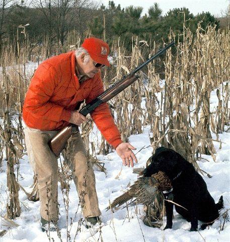 httpswww.outdoorlife.comsitesoutdoorlife.comfilesimport2014importImage2009photo75._Indiana.jpg