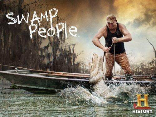 Redneck Reality TV Crushes Celeb Reality TV in Ratings