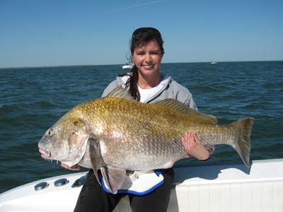 httpswww.outdoorlife.comsitesoutdoorlife.comfilesimport2014importImage2009photo3ball_black_drum.jpg