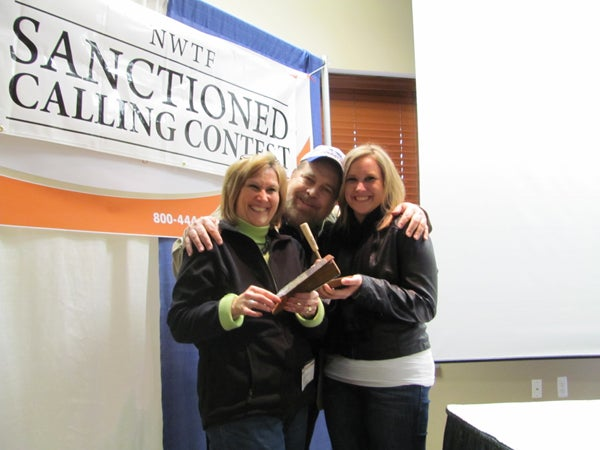 httpswww.outdoorlife.comsitesoutdoorlife.comfilesimport2013images20110318_These_pretty_ladies_volunteered_from_the_audience_to_come_up_front_and_demonstrate_how_easy_it_is_to_use_turkey_calls_for_the_first_time._0.jpg