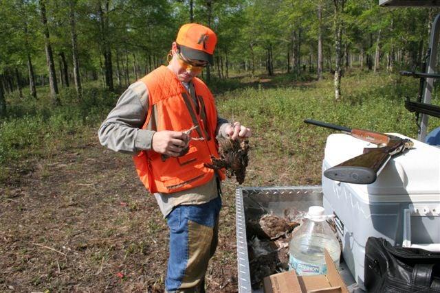 httpswww.outdoorlife.comsitesoutdoorlife.comfilesimport2014importImage2009photo722._Ohio.jpg