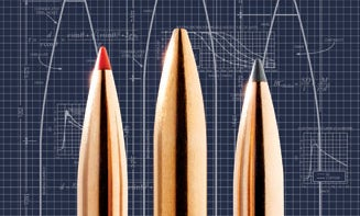 Fundamentals of Long-Range Shooting: Understanding Ballistic Coefficent