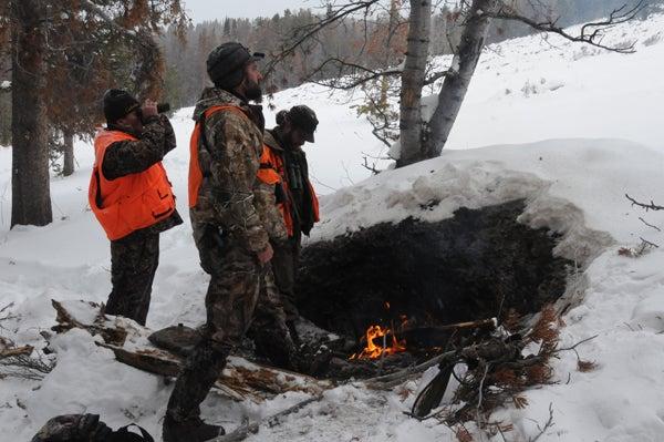 httpswww.outdoorlife.comsitesoutdoorlife.comfilesimport2013images201011Day3H_0.jpg