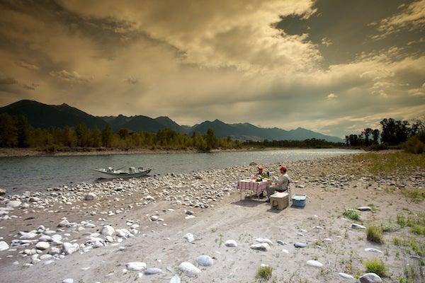 httpswww.outdoorlife.comsitesoutdoorlife.comfilesimport2014importImage2009photo7Day3-12.jpg
