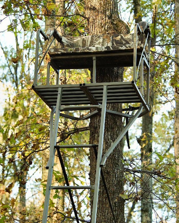 httpswww.outdoorlife.comsitesoutdoorlife.comfilesimport2014importImage2009photo77_Single_Shot_Magnum1_0.jpg