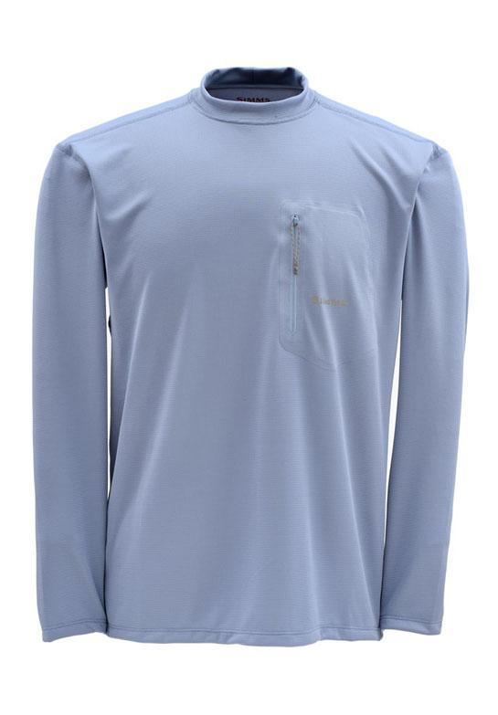 Buy UPF Clothing to Protect from Harmful UV Rays