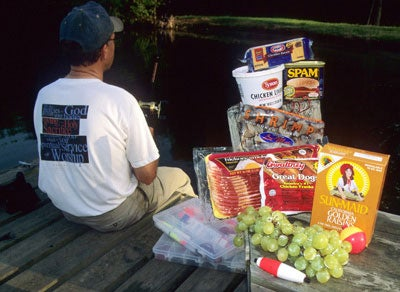 httpswww.outdoorlife.comsitesoutdoorlife.comfilesimport2014importImage2008legacyoutdoorlife125-catfish_06.jpg
