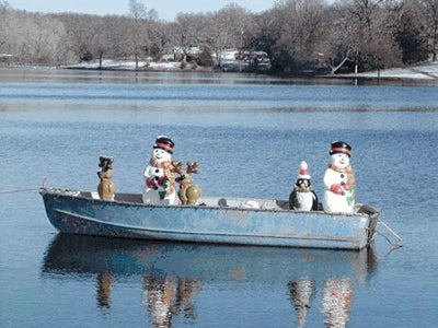 httpswww.outdoorlife.comsitesoutdoorlife.comfilesimport2014importImage2009photo7redneck_xmas_14.jpg