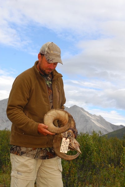 httpswww.outdoorlife.comsitesoutdoorlife.comfilesimport2013images20101017_Yukon3Q_0.jpg