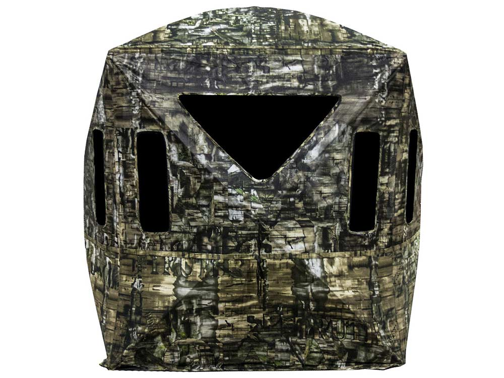 Primos Double Bull SurroundView