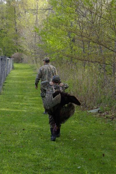 httpswww.outdoorlife.comsitesoutdoorlife.comfilesimport2013images201012_IGP4934-1_0.jpg