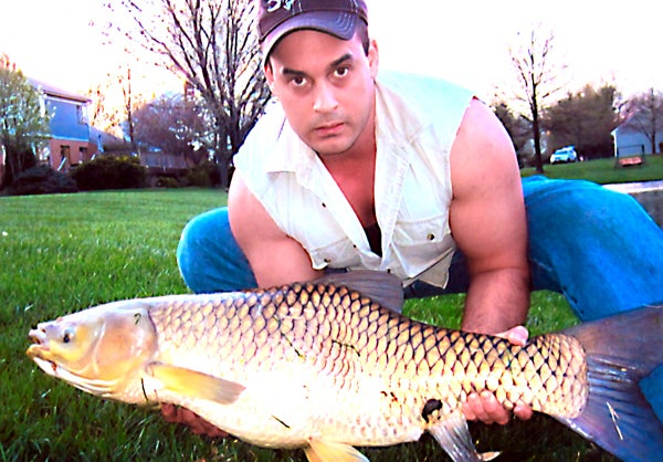httpswww.outdoorlife.comsitesoutdoorlife.comfilesimport2014importImage2010photo1001313406grass_carp_-_35837.jpg