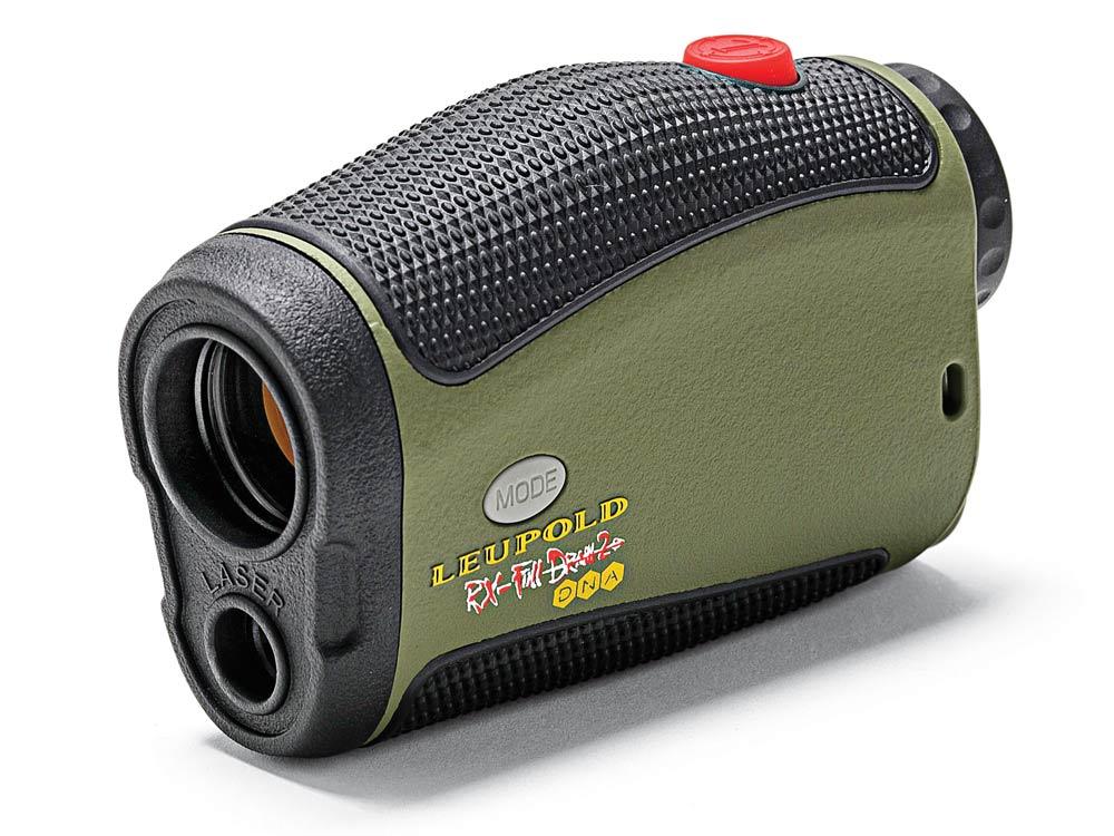 Leupold RX-FullDraw 2 Range Finder