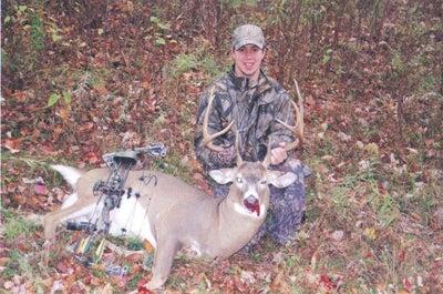 httpswww.outdoorlife.comsitesoutdoorlife.comfilesimport2014importImage2008legacyoutdoorlife125-nov08_readers_hunt_buck2.jpg
