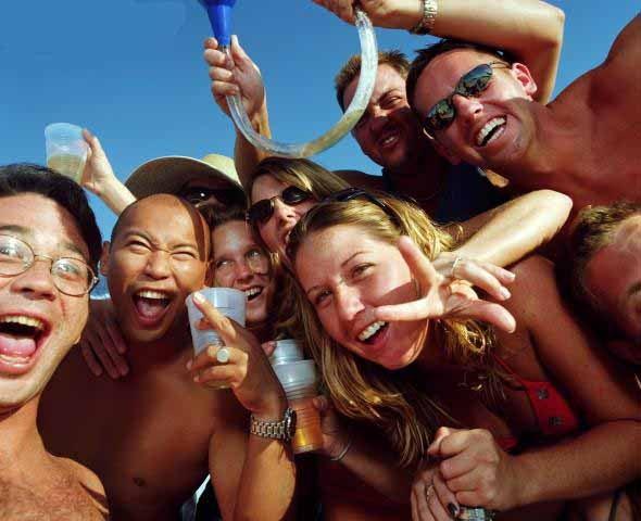 httpswww.outdoorlife.comsitesoutdoorlife.comfilesimport2014importImage2010photo6stthomas_party.jpg