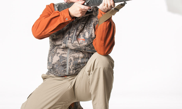 Extreme Accuracy: How to Master Practical Positional Shooting
