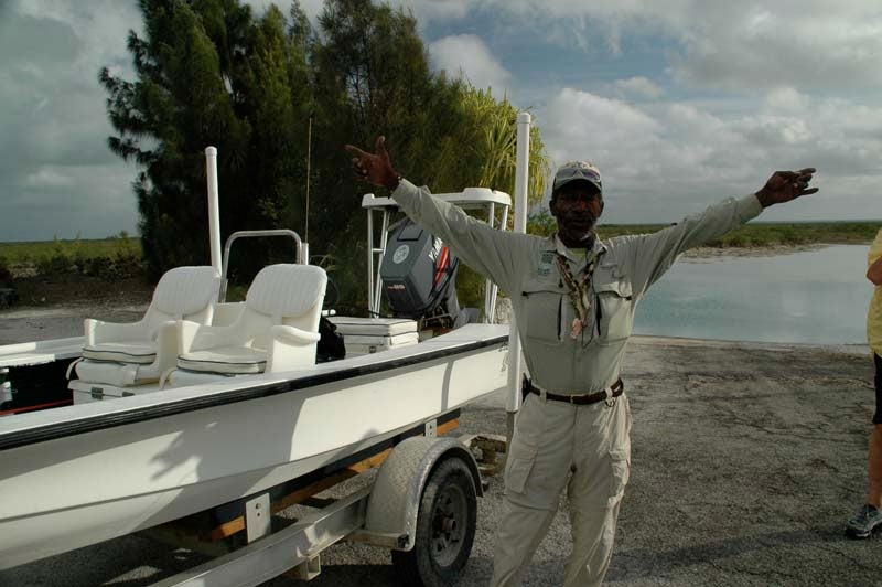 httpswww.outdoorlife.comsitesoutdoorlife.comfilesimport2014importImage2011photo6Bones_6_0.jpg