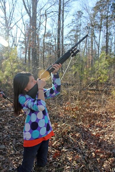 httpswww.outdoorlife.comsitesoutdoorlife.comfilesimport2013images20110213_Mallory_looking_for_her_squirrel_0.jpg