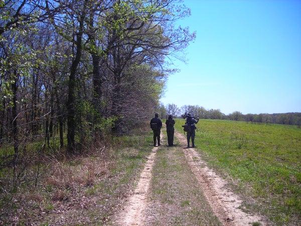 httpswww.outdoorlife.comsitesoutdoorlife.comfilesimport2013images2011059_Megan_Kts_036_0.jpg