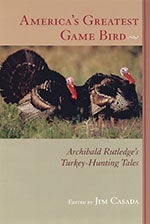 Good Turkey Reading