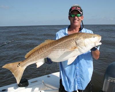 httpswww.outdoorlife.comsitesoutdoorlife.comfilesimport2014importImage2008legacyoutdoorlifebob_mcnally_redfish_3.jpg