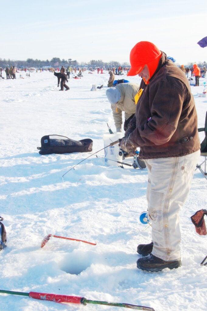 httpswww.outdoorlife.comsitesoutdoorlife.comfilesimport2014importImage2009photo710-Icefishing.JPG