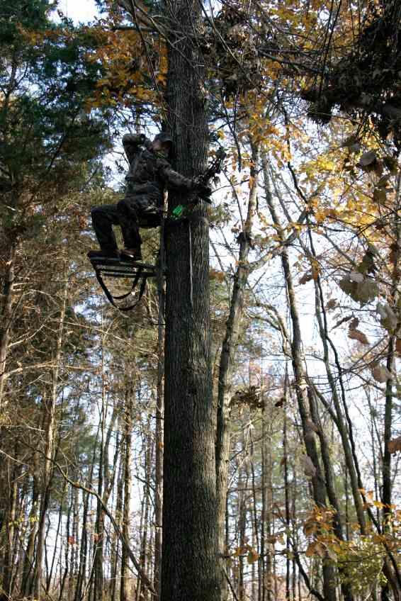 httpswww.outdoorlife.comsitesoutdoorlife.comfilesimport2013images20111122_0.jpg
